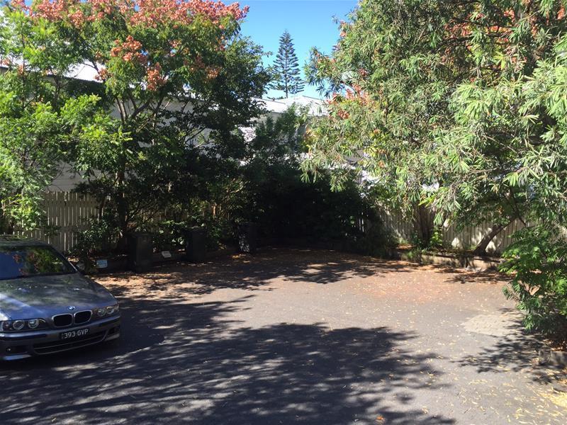 1/26 Gladstone Road HIGHGATE HILL QLD 4101