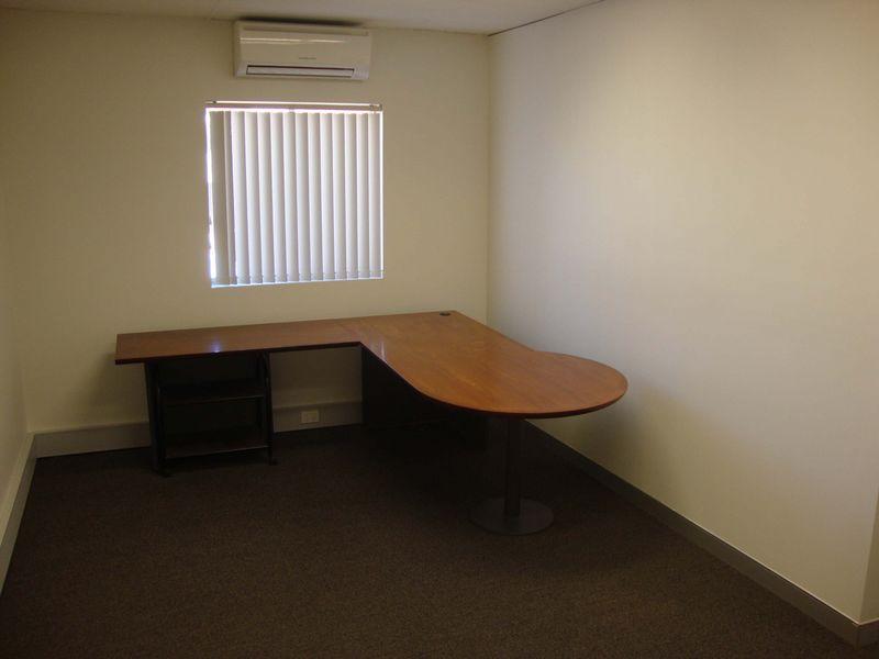2/120 Erina Street GOSFORD NSW 2250