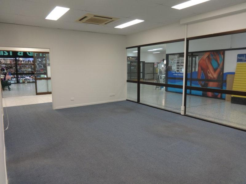19A 160 Cotlew St ASHMORE QLD 4214