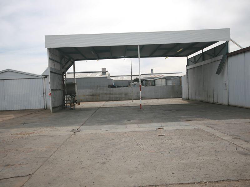 94-98 Daws Road EDWARDSTOWN SA 5039