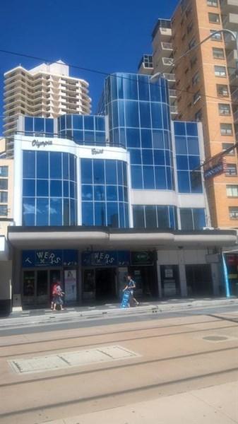 3059 Surfers Paradise Boulevard SURFERS PARADISE QLD 4217