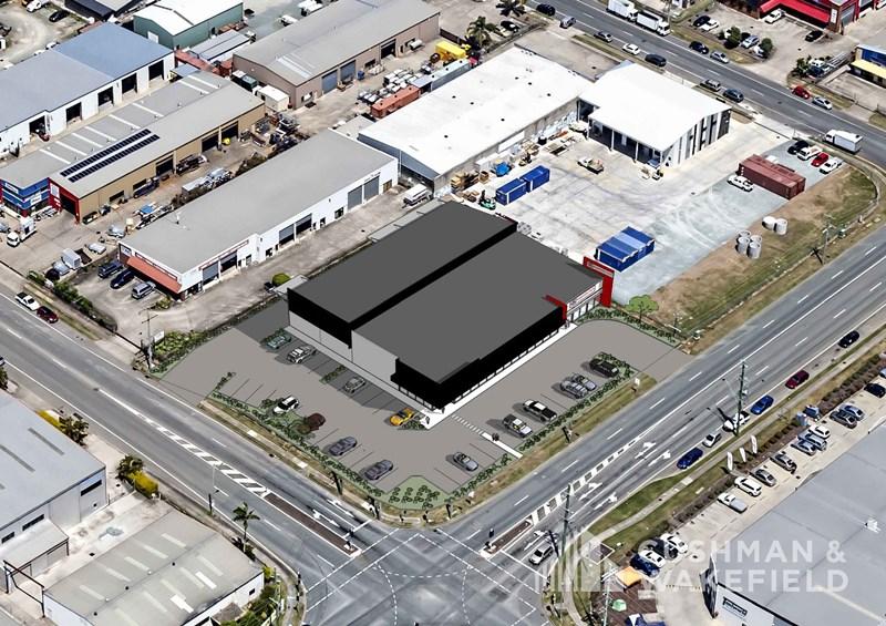 53 Kremzow Road BRENDALE QLD 4500