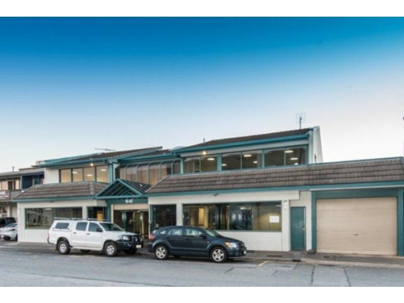 1/61-67 Byron Place ADELAIDE SA 5000