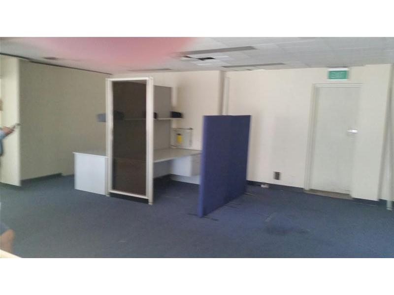 1/168 Liverpool Road ENFIELD NSW 2136