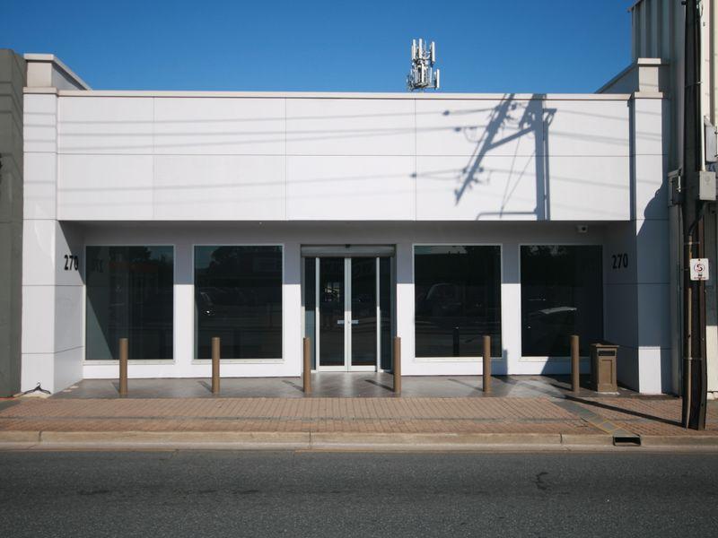270B Main North Road PROSPECT SA 5082
