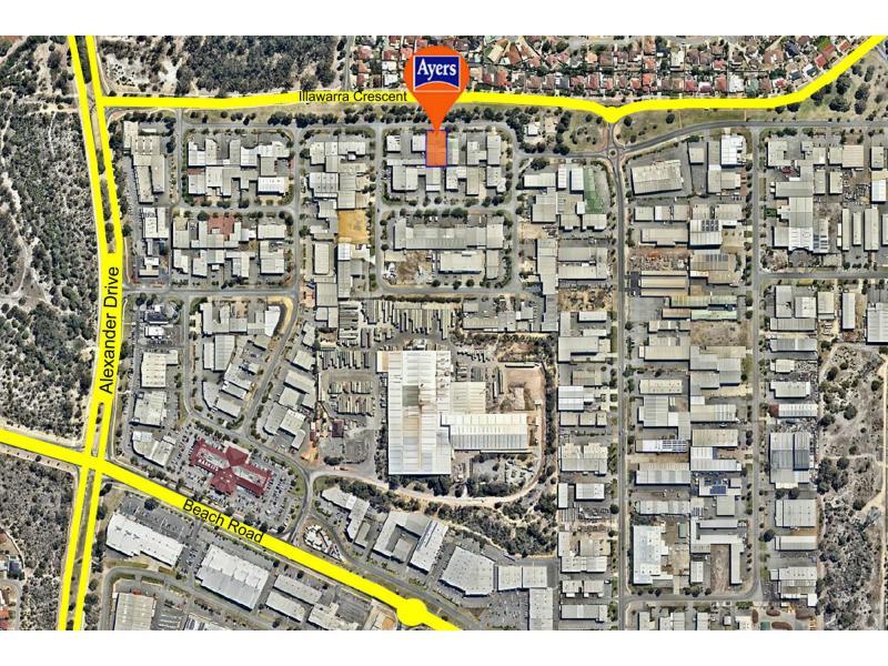 15 Action Road MALAGA WA 6090