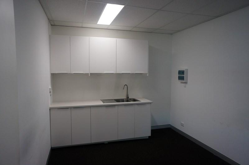 1-7 Moore Street LIVERPOOL NSW 2170