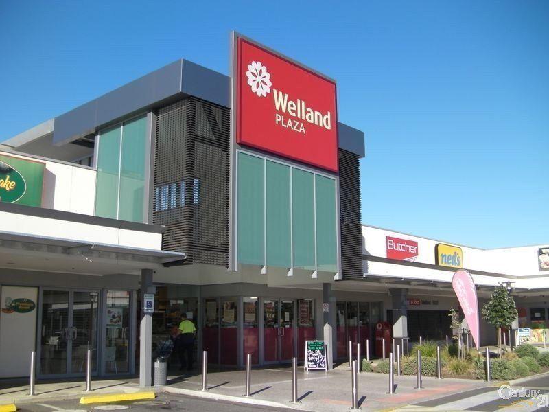 Shop 23a, 522 Port Road WELLAND SA 5007