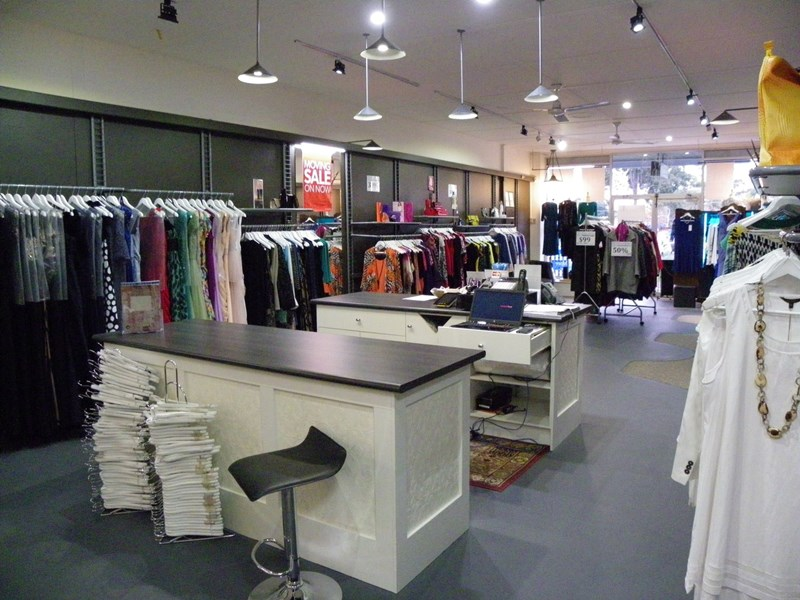 Shop 47 Mountain Gate Shopping Centre FERNTREE GULLY VIC 3156