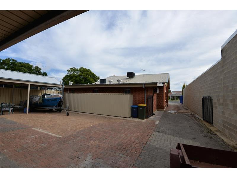 709 South Road BLACK FOREST SA 5035
