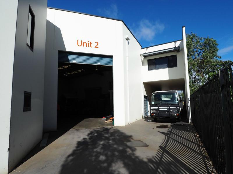 2 & 3/10 Millrose Drive MALAGA WA 6090