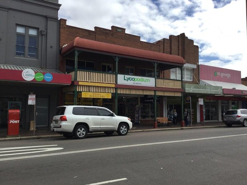 Hamilton Beaumont Street Restaurants