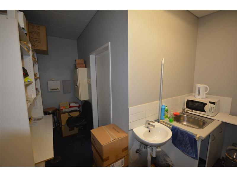 Unit 1, 34 Park Terrace SALISBURY SA 5108