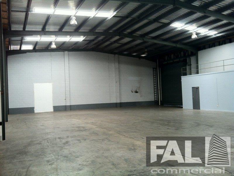 416-418 Bradman Street ACACIA RIDGE QLD 4110