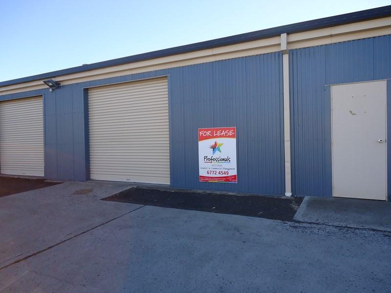 2/233 Mann Street ARMIDALE NSW 2350