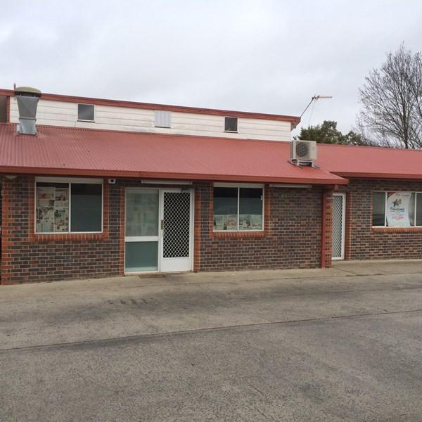 87-91 Macdonald Drive ARMIDALE NSW 2350