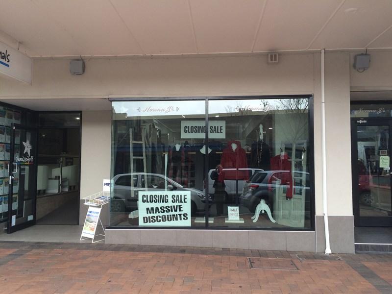 4/210 Beardy Street ARMIDALE NSW 2350