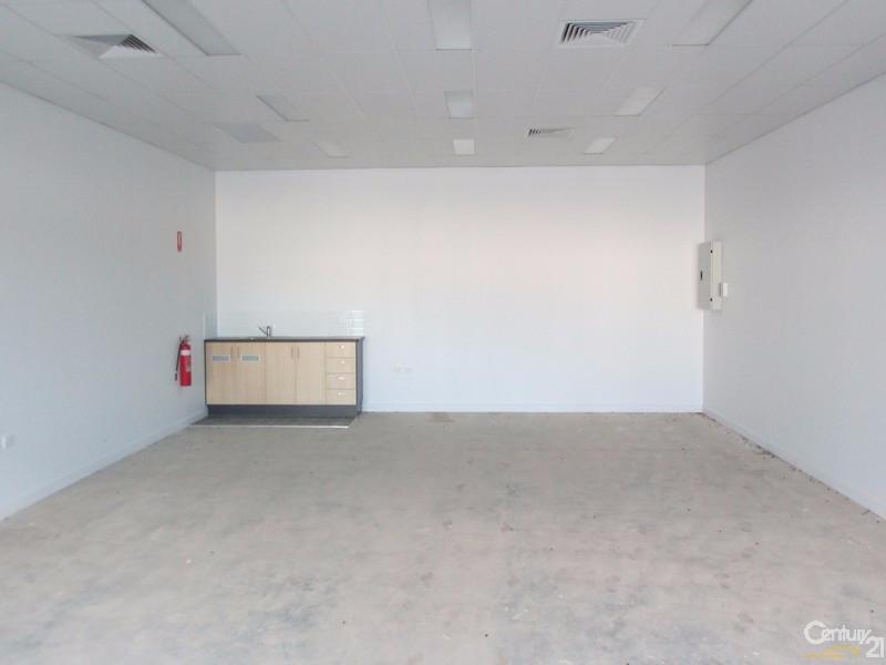 4/13 Medical Place HERVEY BAY QLD 4655