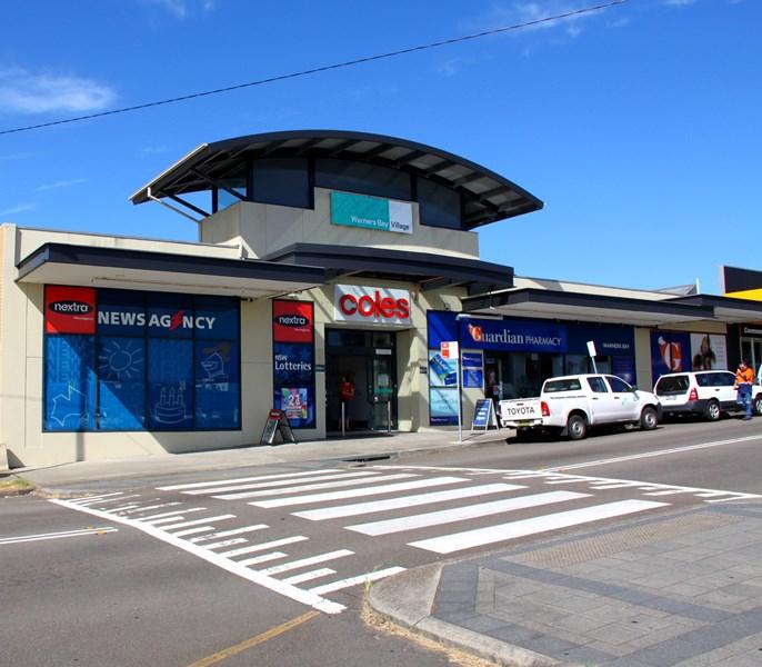 T04+T05/32 John St WARNERS BAY NSW 2282