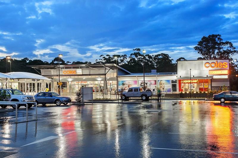 T2/ cnr Minmi Rd & Churnwood Dr FLETCHER NSW 2287