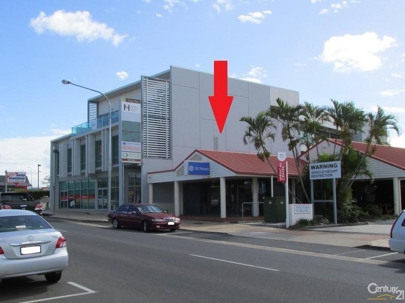 69-73 Main Street HERVEY BAY QLD 4655