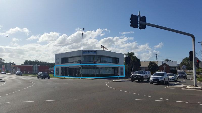 1 Beach Road MAROOCHYDORE QLD 4558