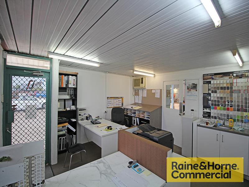 6/94 Delta Street GEEBUNG QLD 4034