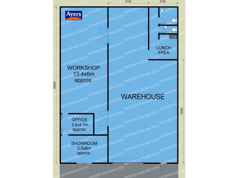1/19 Industry Street MALAGA WA 6090