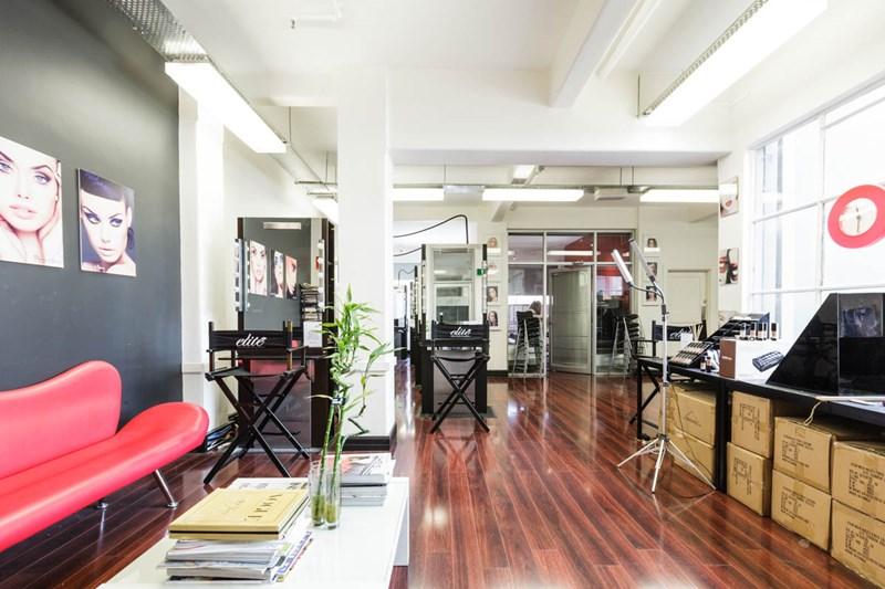 Level 2, 9/94 Elizabeth Street MELBOURNE VIC 3000