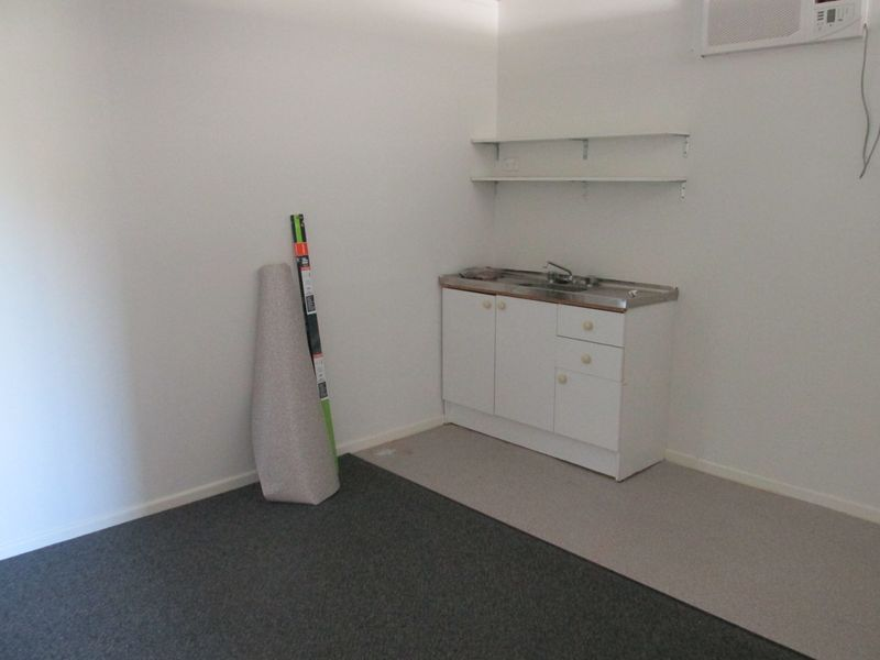 3/150 Pacific Highway COFFS HARBOUR NSW 2450