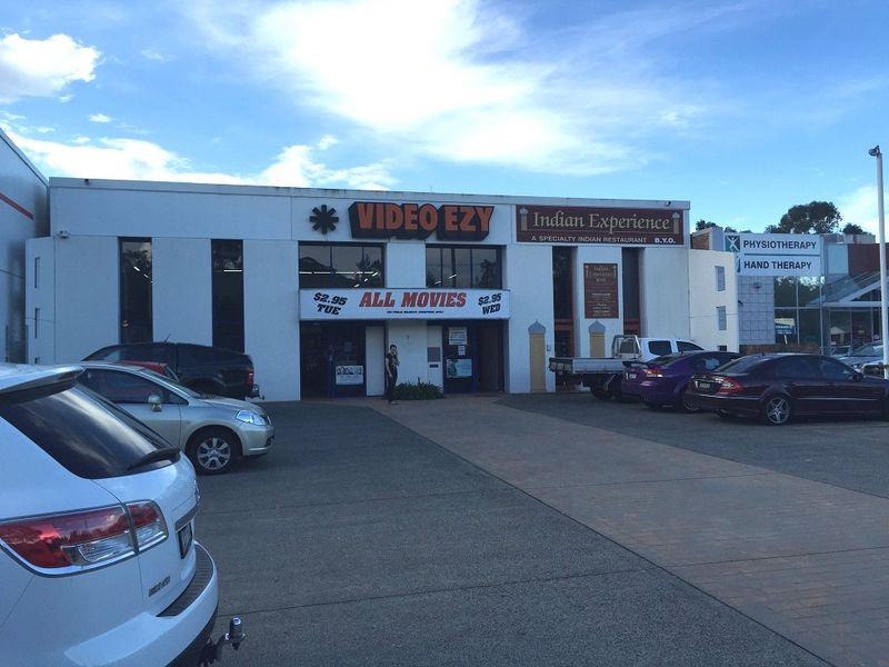 19A Anzac Road TUGGERAH NSW 2259