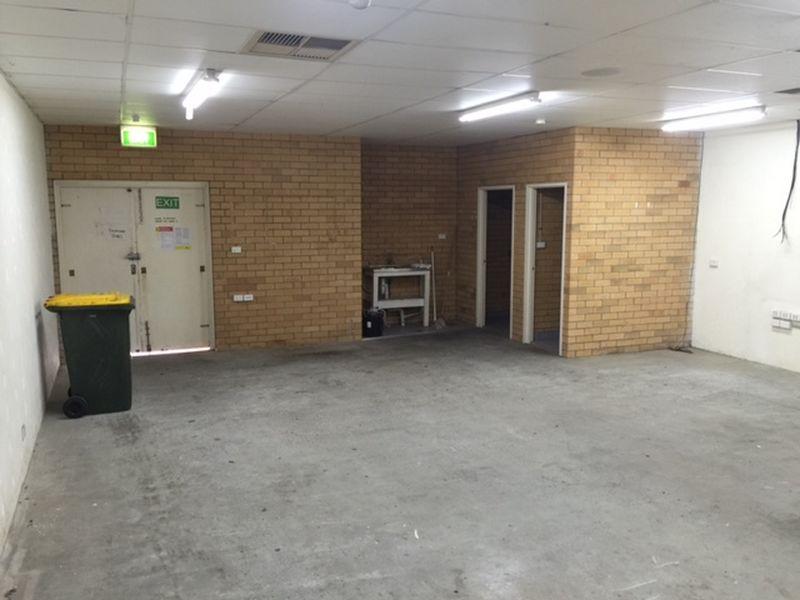 14 Harbour Drive COFFS HARBOUR NSW 2450