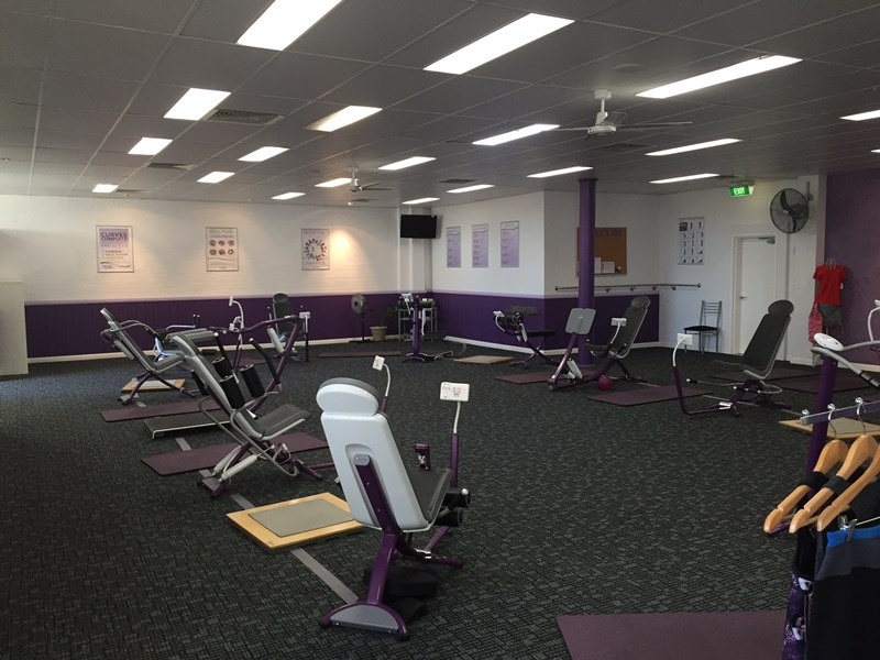 Suite 1/ Carberry Lane CAMPBELLTOWN NSW 2560