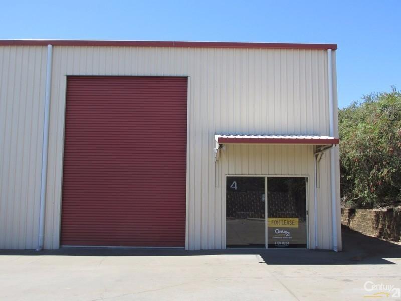 4/75 Islander Road HERVEY BAY QLD 4655