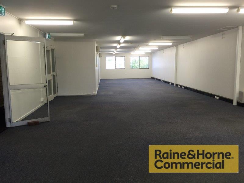 1st Floor/133A Queen Street CLEVELAND QLD 4163