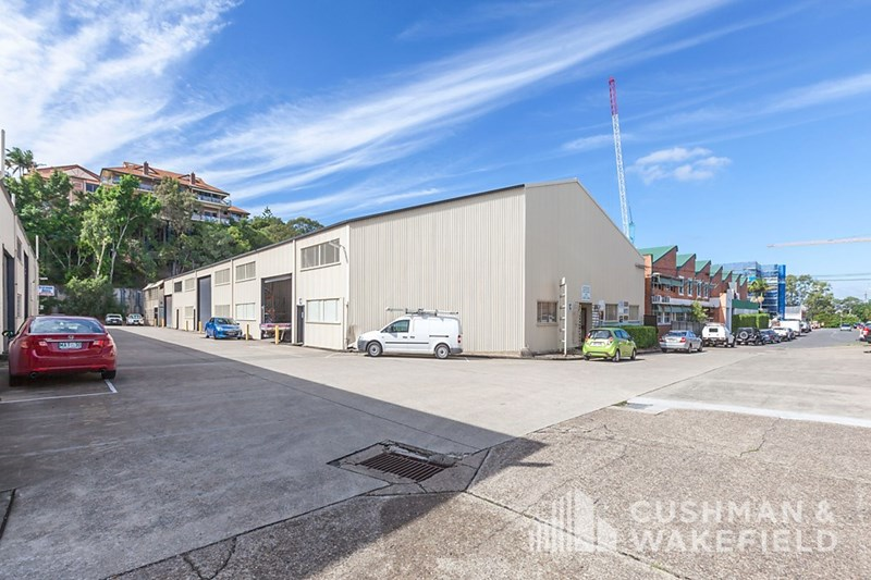 88 Lever Street ALBION QLD 4010