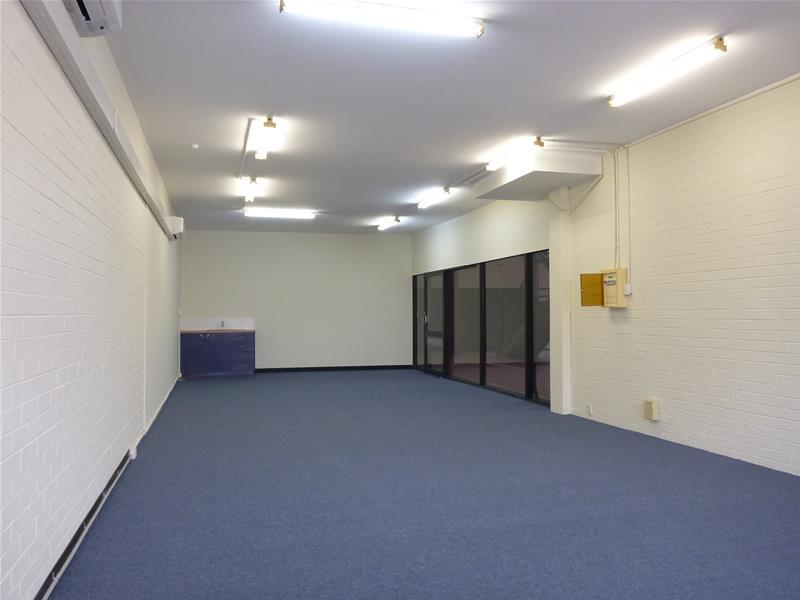 Suite 4/8-12 Stafford Court MIDLAND WA 6056