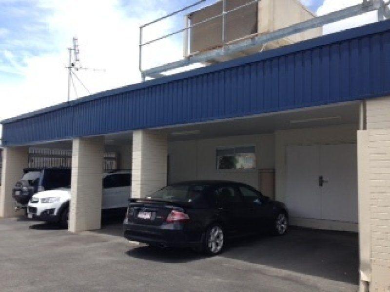 23 Wellington Street MACKAY QLD 4740