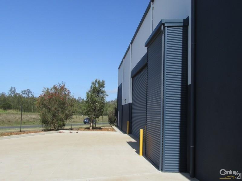 9-11 Citrus Drive HERVEY BAY QLD 4655