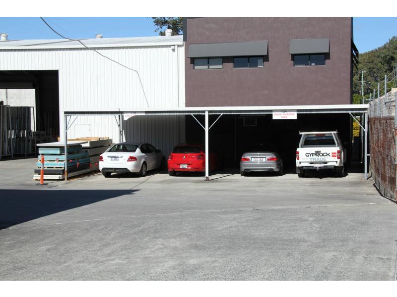 1/136 Eastlake Street CARRARA QLD 4211