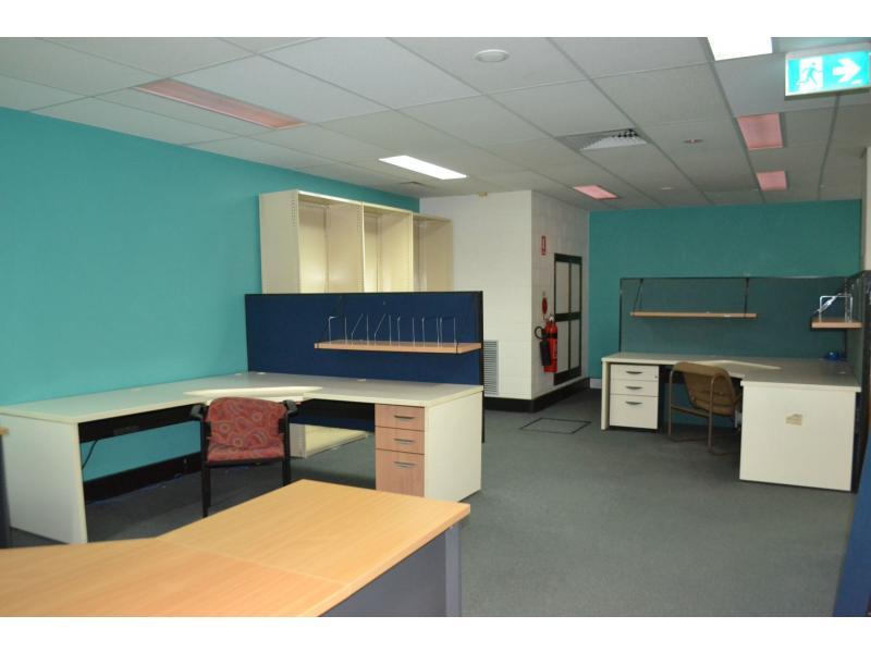 Suite 5/119 Camooweal Street MOUNT ISA QLD 4825