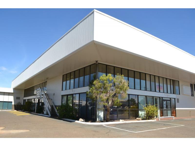 5/119 Camooweal Street MOUNT ISA QLD 4825