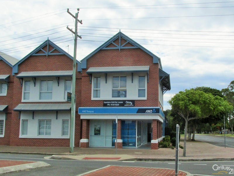5/9 Bideford Street HERVEY BAY QLD 4655