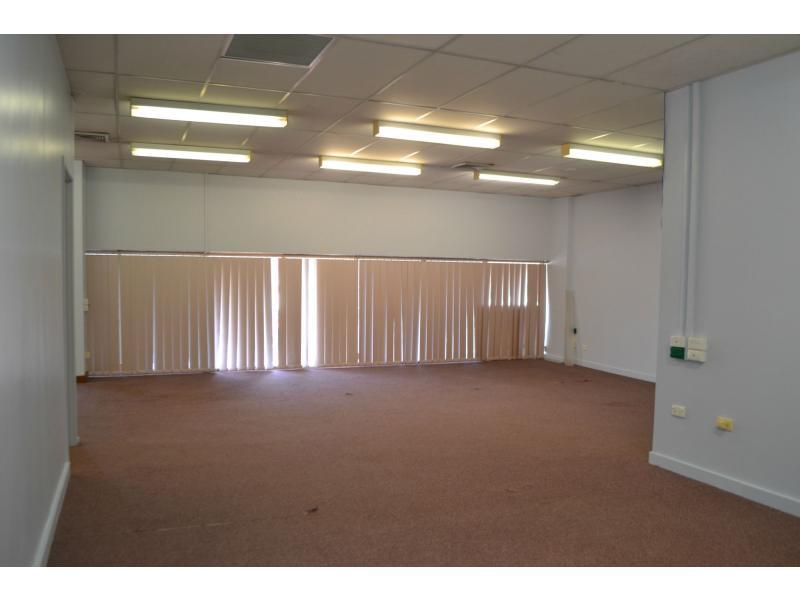 Suite 16/119 Camooweal Street MOUNT ISA QLD 4825
