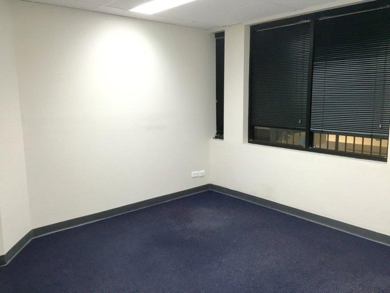 2C /109 Upton Street BUNDALL QLD 4217