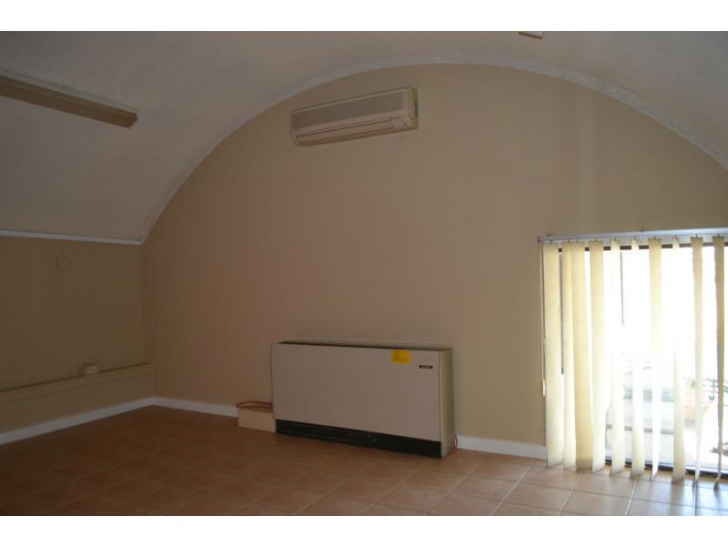 Suite 26/119 Camooweal Street MOUNT ISA QLD 4825
