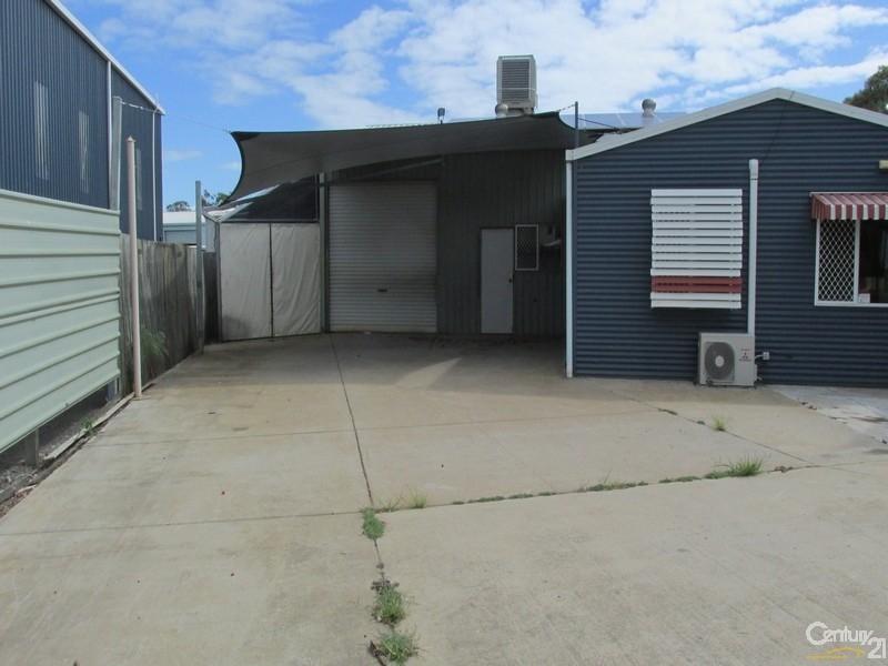 60 Elizabeth Street HERVEY BAY QLD 4655