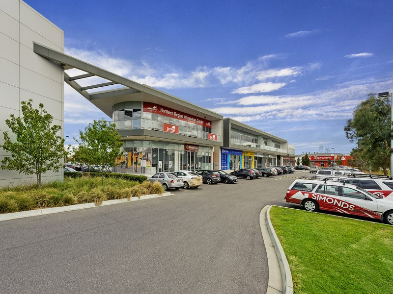 795-797 Plenty Road SOUTH MORANG VIC 3752
