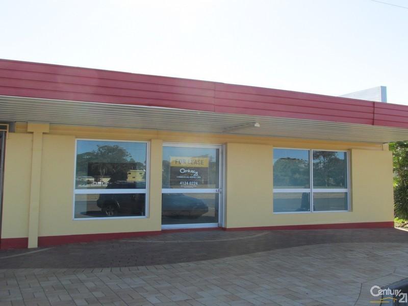 CNR Bideford and Truro Streets HERVEY BAY QLD 4655