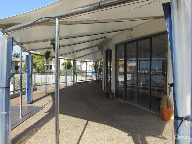 Shops 6 & 7 Mantra Resort HERVEY BAY QLD 4655